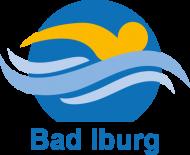 Logo-BWG_