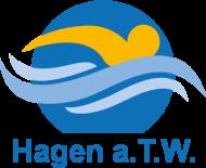 Logo-BWG_Hagen