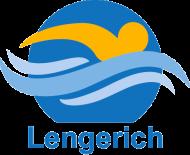 Logo-BWG_Lengerich
