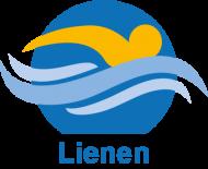 Logo-BWG_Lienen