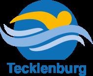 Logo-BWG_Tecklenburg